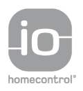 io-homecontrol by Somfy